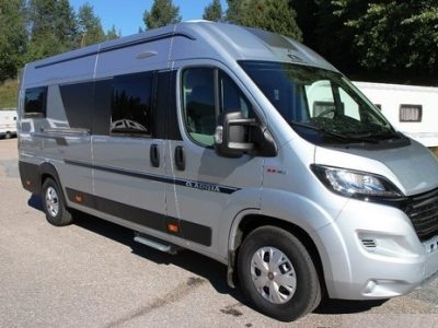 Adria-Twin-Plus-640-SLB-Fiat