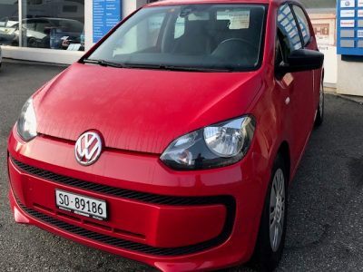 VWUP_Front1